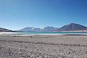 Laguna Verde - Atacama 2.jpg