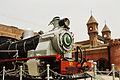 Lahore Junction railway station(a) By Usman Ghani.jpg