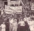 Laica o Libre 1959.jpg