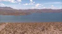 File:Lake Lagunillas (video 2011).webm