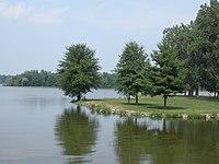 Lake Loramie.jpg