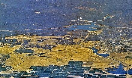 Lake Oroville - Wikiwand