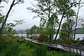 Lake Shirakaba35n3200.jpg