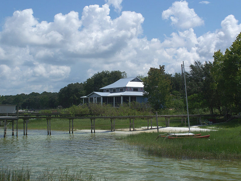 File:Lake Weir Yacht Club03.jpg