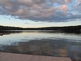 Lake Wyola, Shutesbury MA.jpg