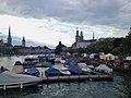 Lake Zurich (Ank Kumar, Infosys Ltd ) 06.jpg