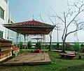 Lakeside Eco Park, Angono, Rizal (3).jpg
