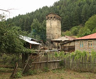 Lakhushti (Photo A. Muhranoff, 2011).jpg