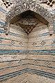 Lal Mahrra Tombs 05.jpg