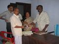 Lalaji library-001.png