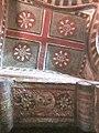 Lalibela (6821627377).jpg