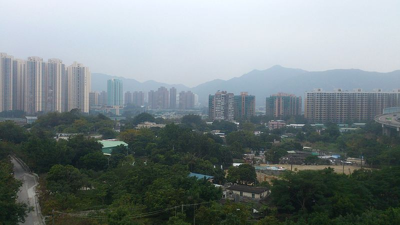 File:Lam Tei, Hong Kong - panoramio (3).jpg