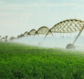 Lamars irrigation system.png