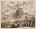 Lambert-van-den-Bos-Lieuwe-van-Aitzema-Historien-onses-tyds MGG 0416.tif