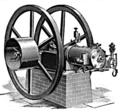 Lambert gasoline stationary engine 1895.png