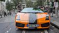 Lamborghini, Champs-Élysées, Paris August 2013.jpg