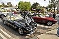 Lamborghini 350GT 6826.jpg