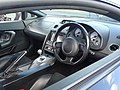 Lamborghini Gallardo (44160295375).jpg