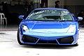 Lamborghini Gallardo Spyder - 001.jpg