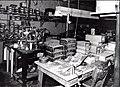 Lampenfabriek Duchateau-BARYAM - 346284 - onroerenderfgoed.jpg