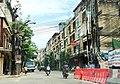 Lamphun Chai,Talat noi, Samphanthawong, Bangkok - panoramio.jpg