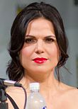 List of Once Upon a Time characters  Wikipedia