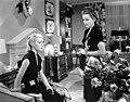 Lana Turner and Frances Gifford.jpg