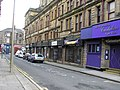 Lancashire Street, Morecambe - geograph.org.uk - 1491008.jpg
