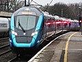 Lancaster -TPE 397006 arriving from Glasgow.JPG