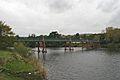 Lancaster 2010-7.jpg