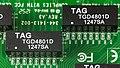 Lancom GS-1108 - TAG TGD4801D-4060.jpg