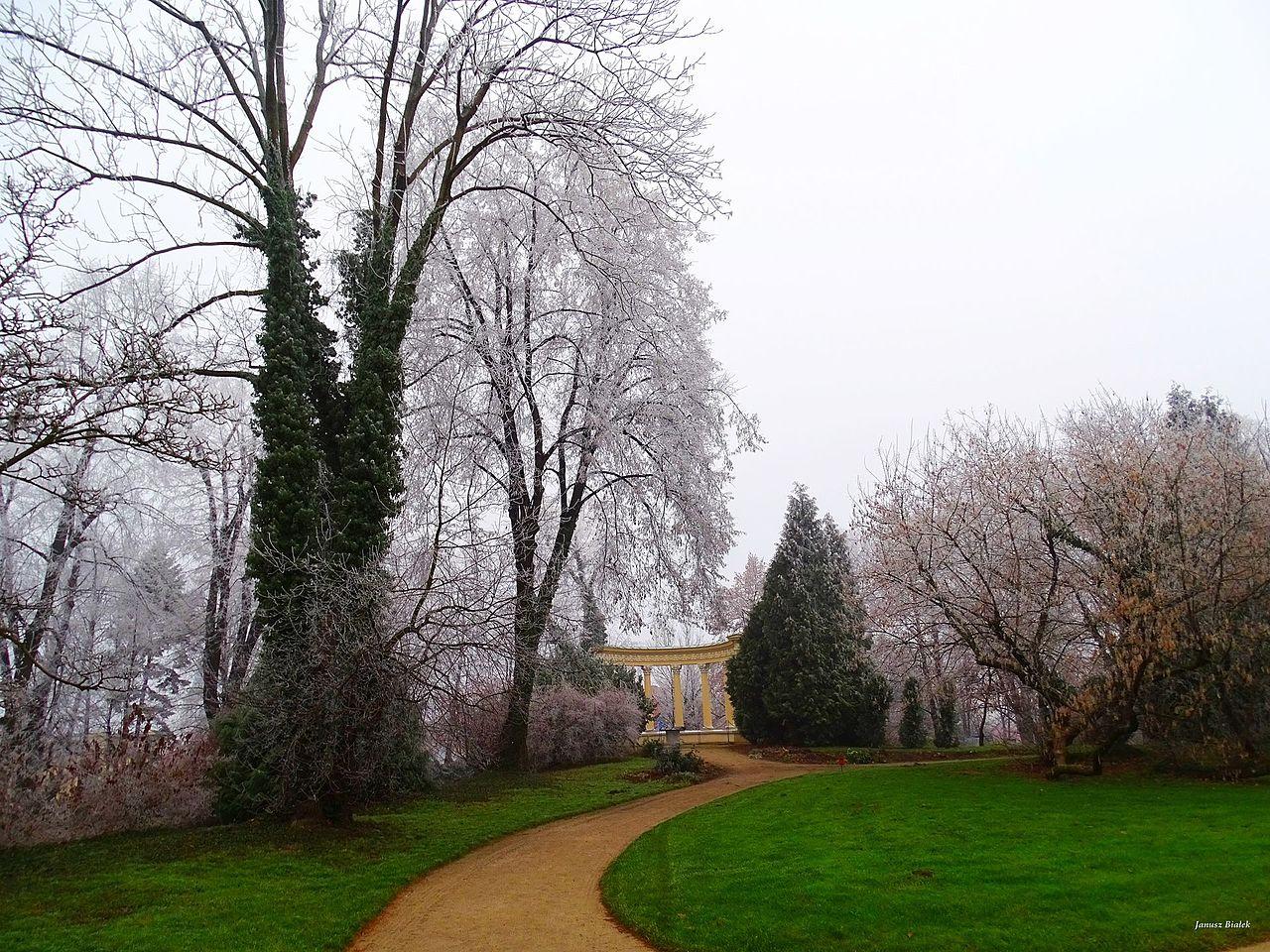 Lancut, Poland - panoramio (41).jpg