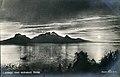 Landego med midnatsol, Bodø (5402331028).jpg