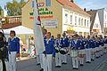 Landestrachtenfest S.H. 2009 67.jpg