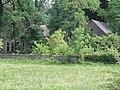 Landgoed Loenen Rijksmonument 520772 boerderij met schuur.JPG