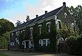 Landhuis 'Hof Ter Weyde'.jpg