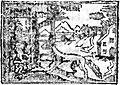 Landi - Vita di Esopo, 1805 (page 177 crop).jpg
