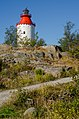Landsort Lighthouse August 2013 08.jpg