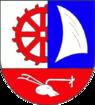 Langballig-Wappen.png