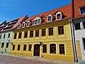 Lange Straße Pirna 119146530.jpg