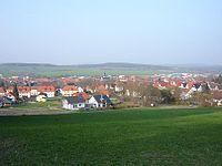 Langewiesen.JPG
