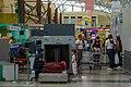 Langkawi Malaysia Lankawi-International-Airport-05.jpg