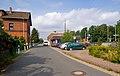 Langwedel Bahnhof Strasse 8963.jpg