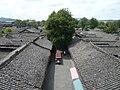 Langzhong Roofs (1).jpg