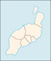 Lanzarote.png