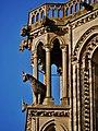 Laon Cathédrale Notre-Dame Fassade Turmdetails 4.jpg