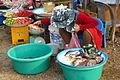 Laos.- marché de Paksong (2).jpg