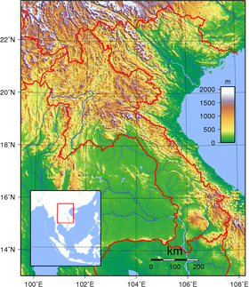 Laos Topography.png