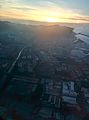 Lapangan Terbang Antarabangsa Bayan Lepas, Bayan Lepas, Penang, Malaysia - panoramio.jpg
