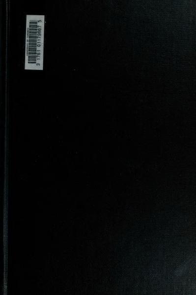 File:Laplace - Œuvres complètes, Gauthier-Villars, 1878, tome 4.djvu